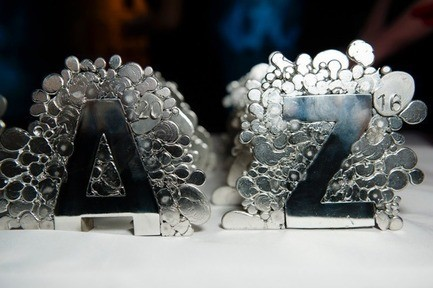 Press kit - Press release - Azure Reveals the Winners of the Sixth Annual AZ Awards - Azure Magazine