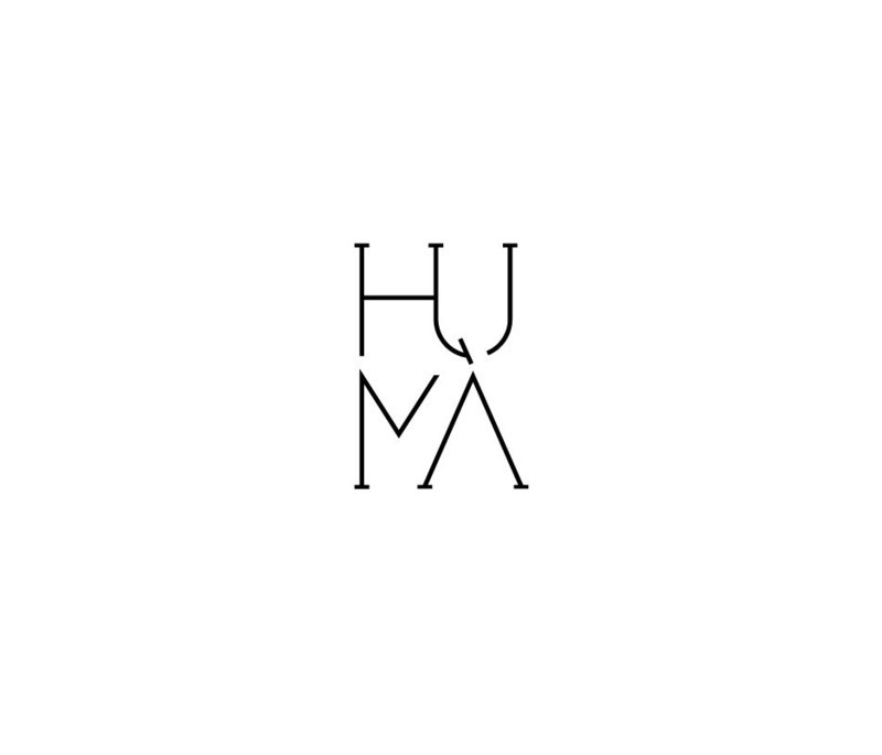 Press kit - Press release - Ten years of Humà - Humà design + architecture