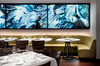 Dossier de presse - Communiqué de presse - +tongtong Renovates the Famed Restaurant, Nota Bene in Downtown Toronto - +tongtong