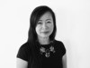 Press kit - Press release - Bao-Chau Nguyen joins the new landscape architecture department of Provencher_Roy - Provencher_Roy