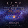 Press kit - Press release - LAMP's 2016 Lighting Design Competition Call for Entries - L A M P (Lighting Architecture Movement Project)