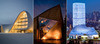 Press kit - Press release - World Architecture Festival Awards 2013 shortlist announced - World Architecture Festival (WAF)