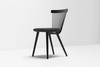 Press kit - Press release - WW Chair - H Furniture Ltd.