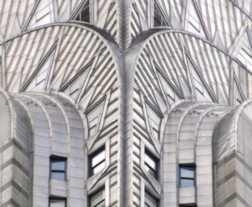 v2com newswire, design   architecture   lifestyle - Press