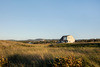 Press kit - Press release - West Dune House - Bourgeois / Lechasseur architects