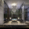 Dossier de presse - Communiqué de presse - II BY IV DESIGN | The Epitome of Silent Luxury - II BY IV DESIGN