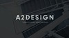 Press kit - Press release - A2DESIGN Reveals Its First Corporative Video - A2DESIGN Concepteurs stratégiques