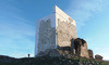 Press kit - Press release - Matrera Castle - Carquero Arquitectura