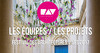 Press kit - Press release - 2017 Lively Architecture Festival  - Association Champ Libre - Festival des Architectures Vives (FAV)