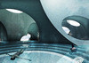 Press kit - Press release - Liepāja Thermal Bath receives 2016 AAP American Architecture Prize - Steven Christensen Architecture