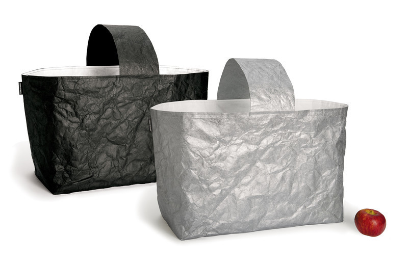 Press kit - Press release - An Ultra Light Reversible CabasThat Will Follow You Everywhere With Style - COUPLE D'IDÉES