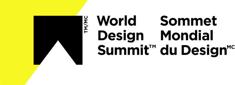 Newsroom - Press release - World Design Summit: A Unique and Dynamic Gathering on Change Through Design - World Design Summit Organization