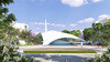 Press kit - Press release - Mahmud Qabadu Mosque - Philippe Barriere Collective (PB+Co)