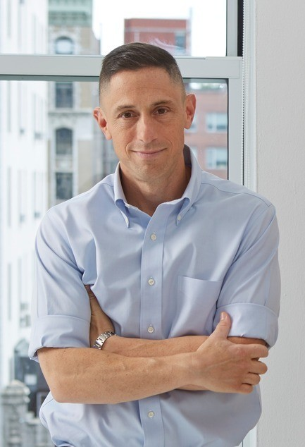 Newsroom - Press release - Announcing the Featured Speaker Lineup for Dwell on Design 2018: Jonathan Adler - Seph Lawless - Paula Wallace - Dwell on Design