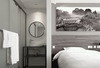 Press kit - Press release - City Inn (Chengdu Kuanzhai Alley) - Chu Chih-Kang Space Design
