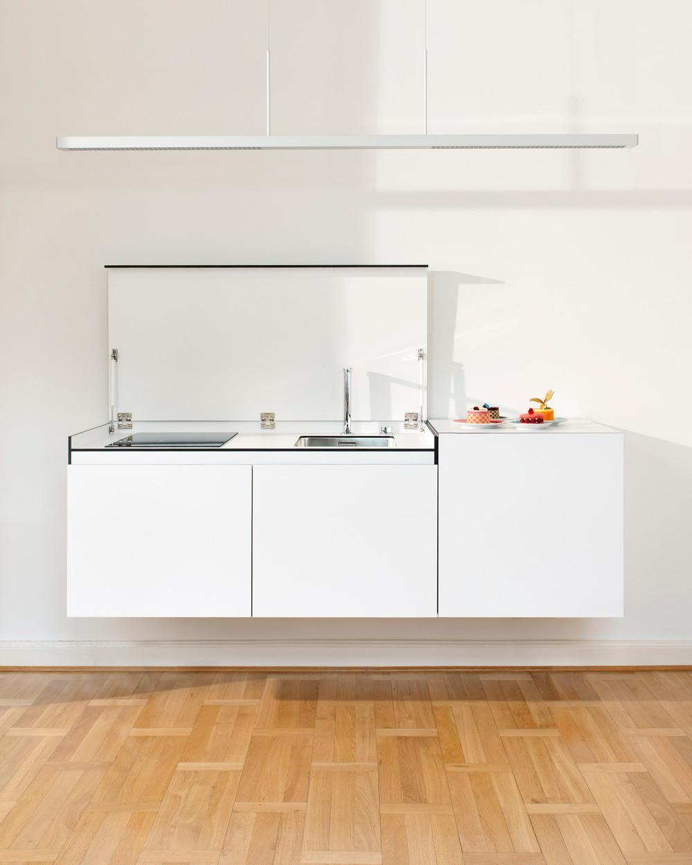 Miniki Küche Preis   V2com Newswire Design Architecture Lifestyle Press Kit