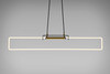 Press kit - Press release - D'Armes Luminaires Exhibit at SBODIO32 During Milan Design Week - d'Armes Luminaires