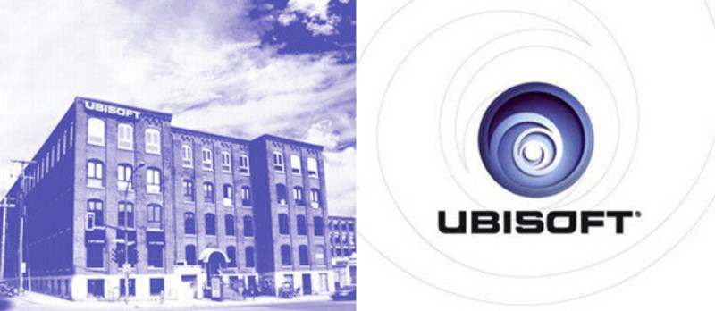 Newsroom - Press release - Lemay will redesign the Ubisoft Montreal studio - Bureau du design - Ville de Montréal