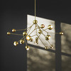 Press kit - Press release - Lightmaker Studio Makes U.S. Debut at ICFF NY 2017 - Lightmaker Studio