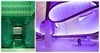 Press kit - Press release - World Interior of the Year 2017: A Floating Bar, a Jade Green Spa, and a Futuristic Mathematics Gallery Among Shortlist  - INSIDE: World Festival of Interiors