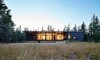 Press kit - Press release - Lockeport Beach House - Nova Tayona Architects