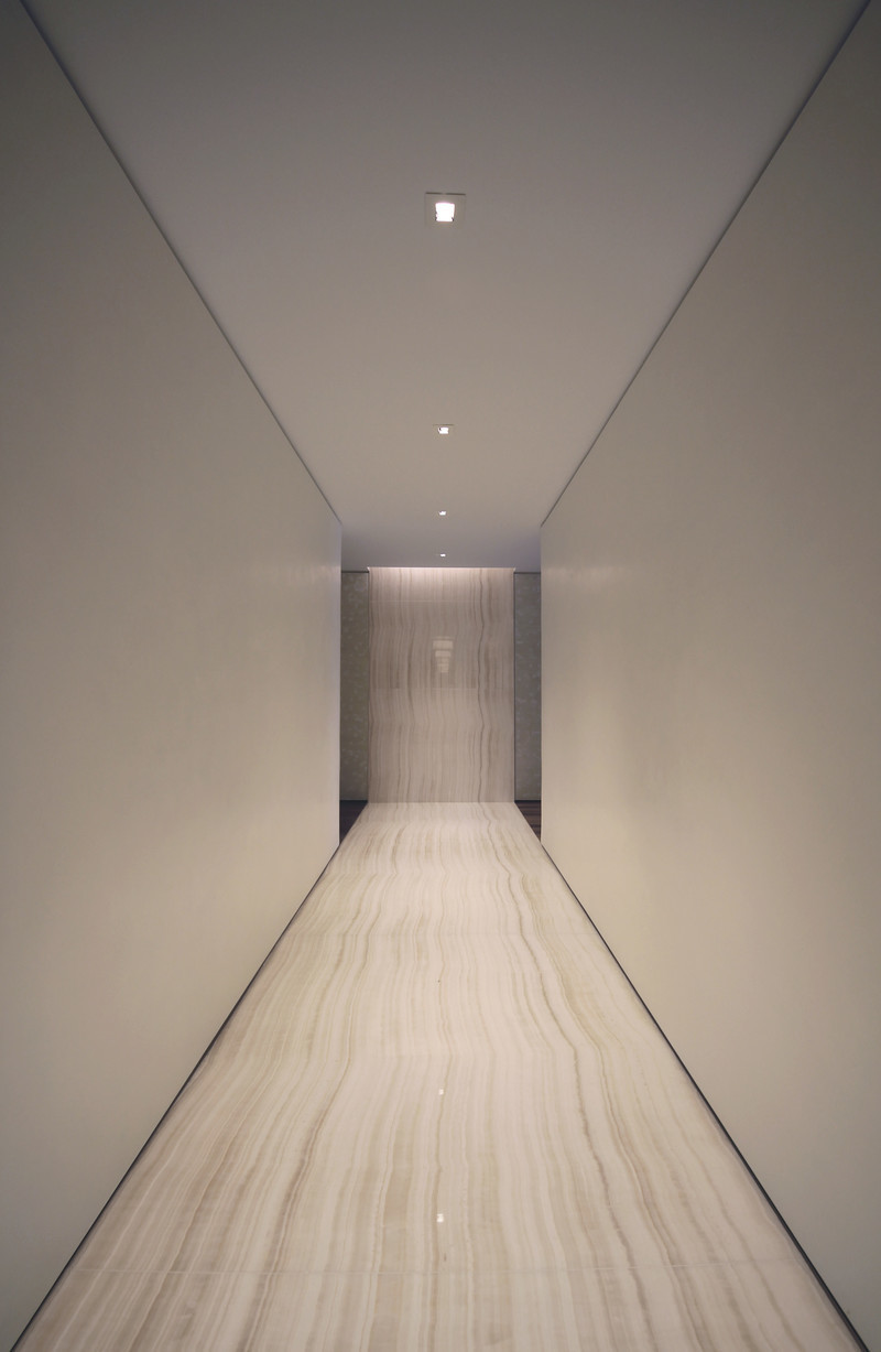 Newsroom - Press release - S Residence - YUUKI KITADA ARCHITECT