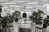 Press kit - Press release - SSENSE - Atelier Barda architecture