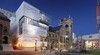 Press kit - Press release - A Canadian Museum in a Church - Provencher_Roy