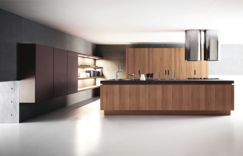 Press Kit   Press Release   Cesar Kitchens Now Have Their Point Of Sale In  Montreal