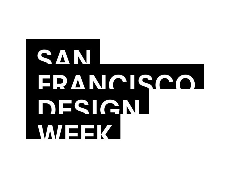 Newsroom - Press release - San Francisco Design Week First Annual Awards Debut - San Francisco Design Week