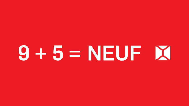 Newsroom - Press release - NEUF Architect(e)s Deepens its Foundations - NEUF architect(e)s
