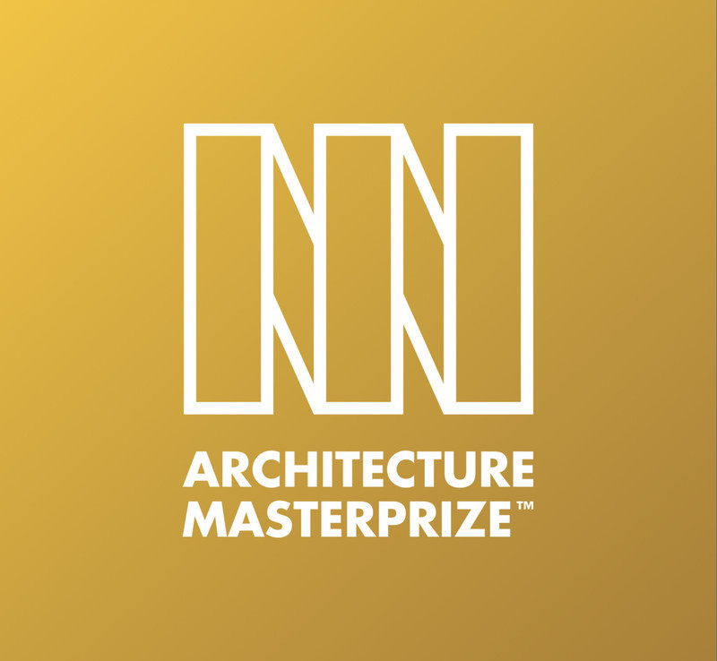 Newsroom - Press release - The 2018 Architecture MasterPrize Winners Announced - The Architecture MasterPrize