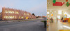 Press kit - Press release - Family creche in Drulingen - Fluor Architecture