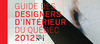 Press kit - Press release - Index-Design unveil the 300 interior designers of the year - Index-Design