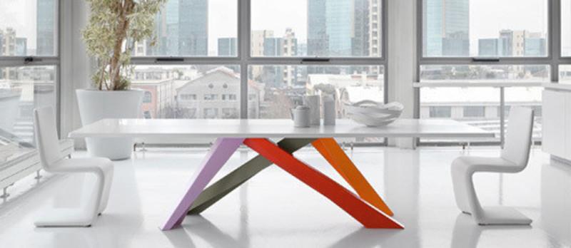 v2com newswire, design | architecture | lifestyle - Press kit ...