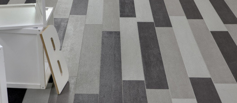 Newsroom - Press release - Flow by Mutina - Ramacieri Soligo