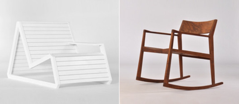 Press kit - Press release - Furniture art - OD DESIGN