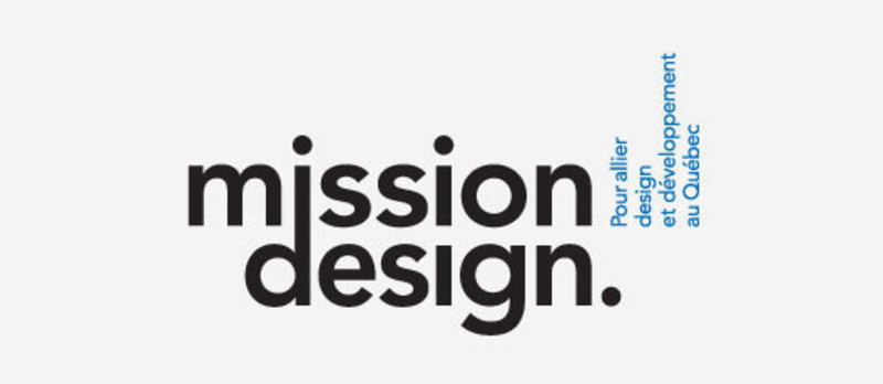 Press kit - Press release - The International Federation of Landscape Architects chooses Montreal - Mission Design