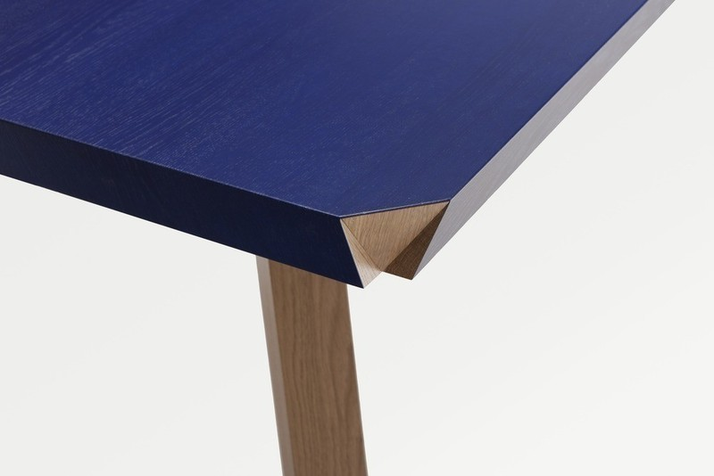 Newsroom - Press release - H launches first collections at IMM Cologne 2014 - H Furniture Ltd.