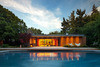 Press kit - Press release - Poolhouse - +tongtong