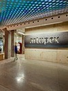 Press kit - Press release - Lighting up Artopex's new showroom - LumiGroup