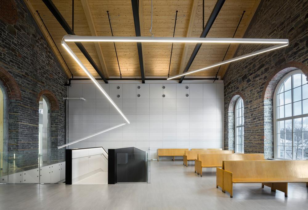 V2com fil de presse design architecture art de vivre for Architecture et art