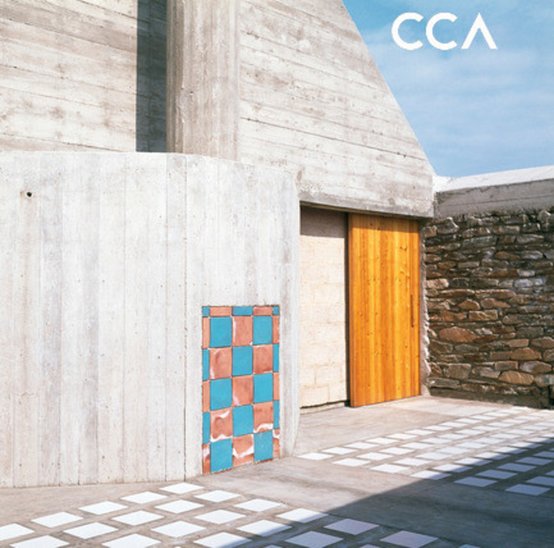 Press kit - Press release - Rooms You May Have Missed: Umberto Riva, Bijoy Jain - Centre Canadien d'Architecture (CCA)